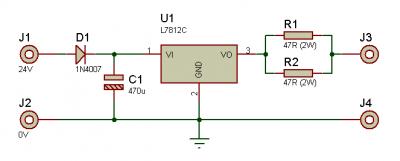 regulateur-l7812c-2