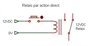 relais-1.par