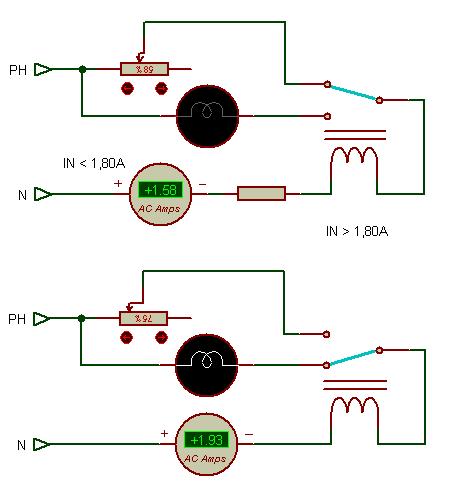 relais-thermique-1-4