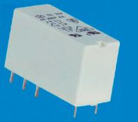 relais.elecromecanique