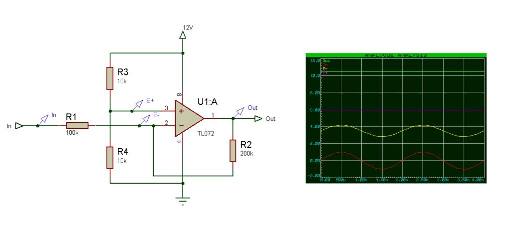 sans-condensateur-1