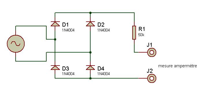 sans-condensateur-2
