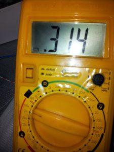 sans-condensateur