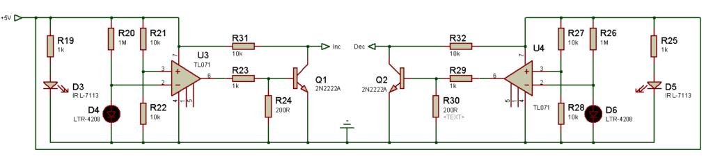 schema-commande-compteur-002b