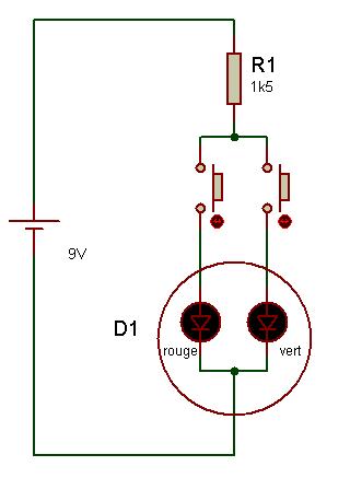 schema-de-principe-2