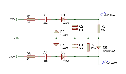 schema-electronique-2-2