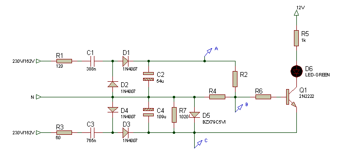 schema-electronique-3-1