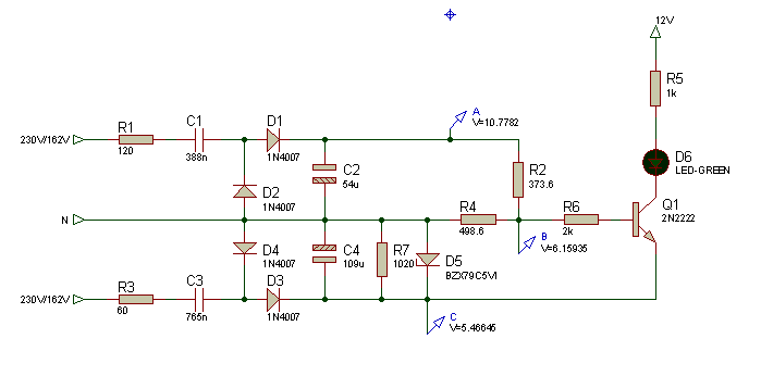 schema-electronique-5