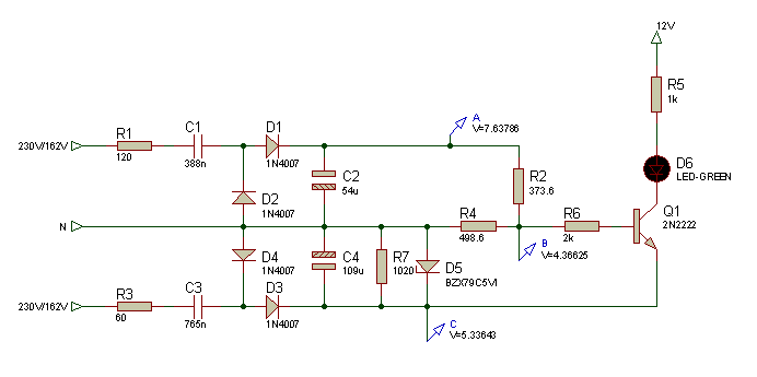 schema-electronique-6