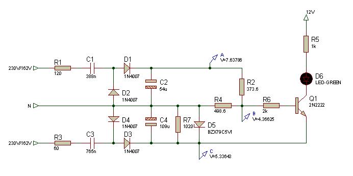 schema-electronique-6