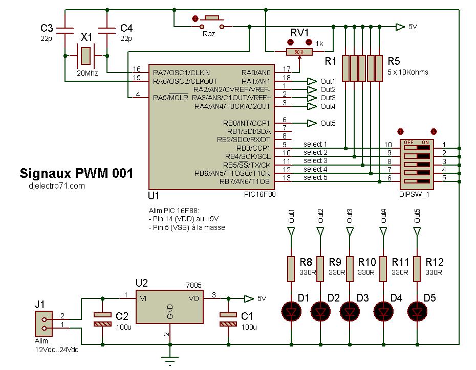 signaux-pwm-001