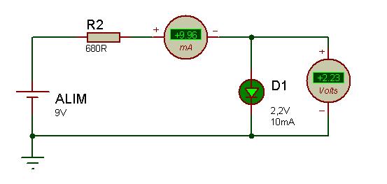 simulation-2