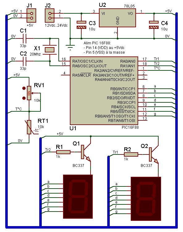 thermometre-002
