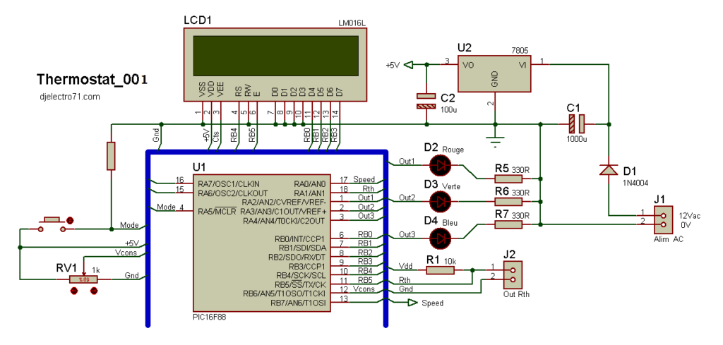 thermostat-001