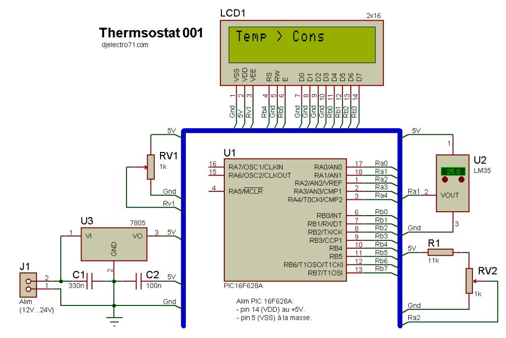 thermostat-4.001-
