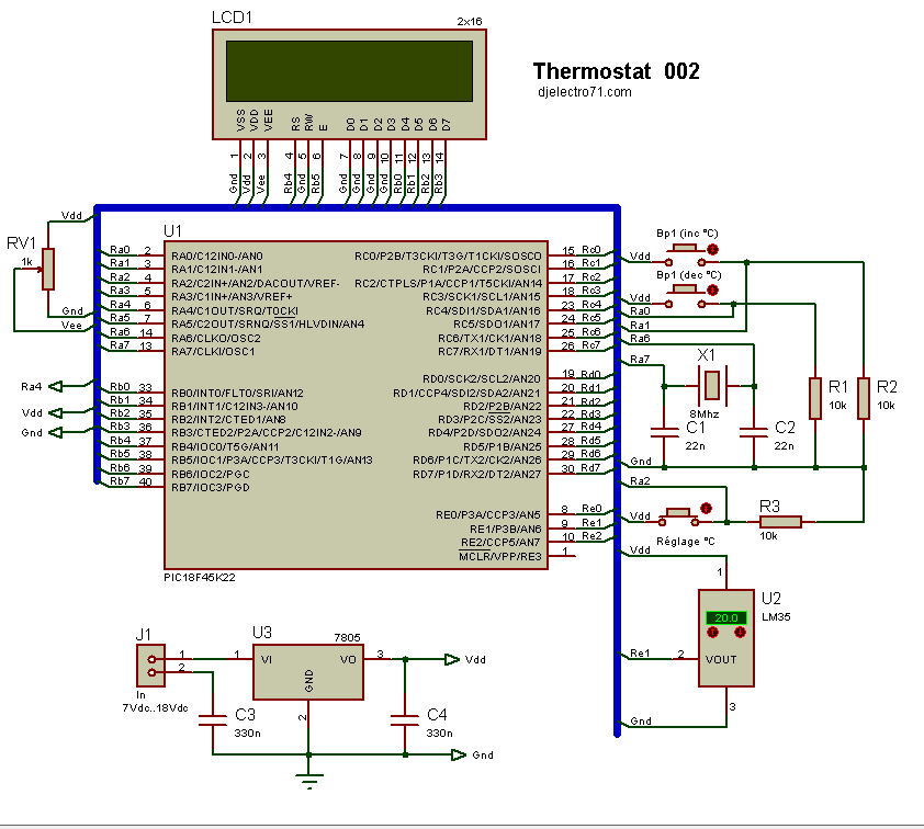 thermostat-5