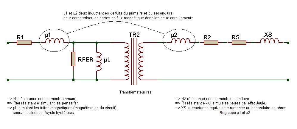 transformateur-reel-3